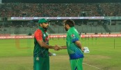 Pakistan wary of Bangladesh clash in World T20