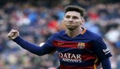 Lionel Messi played for Barcelona with kidney stones - doctor
