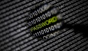 BB's IT security lack causes $101 million hacking: Secy