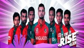 Preview: Bangladesh vs Oman, ICC World T20 2016