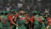 Either win or rain sails Tigers to super-10 in WT20