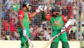 Mushfiqur is the best T20 batsman in Bangladesh: Tamim