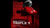 'Triple 9': Fails to thrill