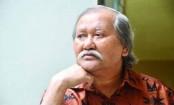 Rich tribute paid to Poet Rafiq Azad