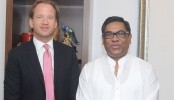 Australian cooperation sought in BD power sector