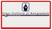 PIB to be modernised; Cabinet clears Bill
