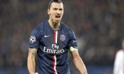 Ibra magic help PSG win French title