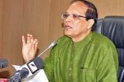 Atiur quits as BB governor