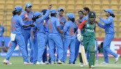 Bangladesh crushed in 91, swallow 72-run defeat