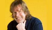 Keith Emerson's death ruled suicide