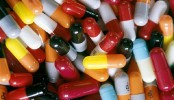 56pc antibiotics used by city patients not working: Study