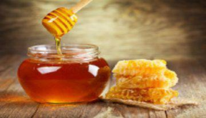 Pure maple syrup may help fight Alzheimer's