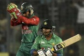 Bangladesh bid to turn screw on Pakistan