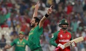 Bangladesh suffer 55-run defeat to Pakistan