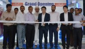 Electro Mart launches GREE Exclusive Shop