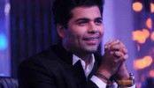 You will identify with 'Kapoor & Sons': Karan Johar
