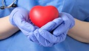 Ray of hope for heart transplant patients