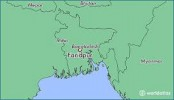 1 killed as Faridpur poultry firm catches fire