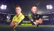 Rain threat looms as hardened NZ face Australia