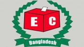 EC orders withdrawal of Chitalmari UNO
