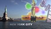 'Bangla Cine Award' to be held in NY