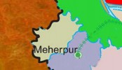 Meherpur accident: Death toll reaches to 6