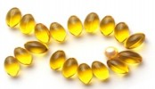 Omega-3 supplementation linked to reduction in depression