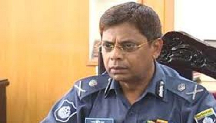 Cyber heist: IGP seeking int'l agencies' help