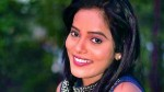 Telugu TV anchor Nirosha commits suicide in Hyderabad while on Skype call