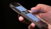 Kazakhstan bans smartphones in government offices: Report