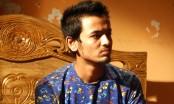 Ghetu Putro Mamun now in 'Nishiddho Premer Golpo'