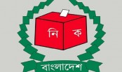 2 withdraw from B'baria, Nangalkot municipal polls