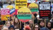 Migrant crisis: EU-Turkey deal comes into effect