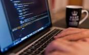 English unsafe language to communicate crucial data: Report