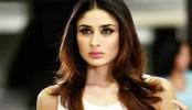 Kareena denies doing Pakistani film