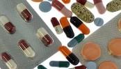 Antibiotics Can Reduce Appendicitis Surgeries
