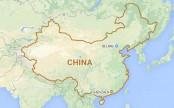 5 killed, 20 injured in truck explosion in China