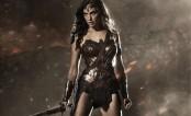 'Batman v Superman' yields female hero