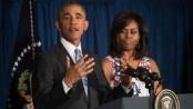Obama to meet Castro in groundbreaking talks