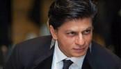 Parenthood exposes your failings: SRK