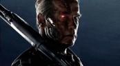 Arnold Schwarzenegger will be back for Terminator 6