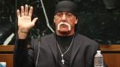 Hulk Hogan wins extra $25m in sex tape case