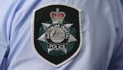 Sydney schoolgirl, 16, faces terror financing charge