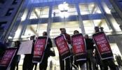 FBI 'may be able to unlock San Bernardino iPhone'