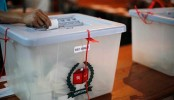 Voting suspended in 11 centres