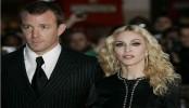 Judge urges Madonna to resolve son spat