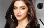 Deepika Padukone takes fight against depression a step ahead