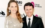 Hilary Swank engaged to boyfriend Ruben Torres
