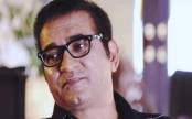 Singer Abhijeet's Family Among Those Stranded In Brussels After Attack