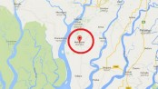 Police-BGB firing leaves 5 dead in Pirojpur